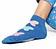 Vorderansicht zu Socken ( 61032 ) der Marke Cheek aus der Serie Papillons