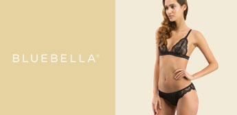 Ella von Bluebella
