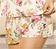Vorderansicht zu Lingerie-Shorts ( ALC0156 ) der Marke Lise Charmel aus der Serie Romantique Pastel