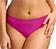 Vorderansicht zu Bikini-Hipster ( AS3826 ) der Marke Freya aus der Serie In the Mix