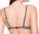 Rückansicht zu Schalen-Bikini-Oberteil ( 7345105 ) der Marke Watercult aus der Serie New Breton