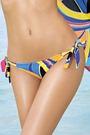 Antigel Damen Bademode Bikini