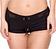 Vorderansicht zu Bikini-Retroshort ( 233113 ) der Marke Watercult aus der Serie Active Mesh