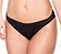 Vorderansicht zu Bikini-Slip ( 234113 ) der Marke Watercult aus der Serie Active Mesh