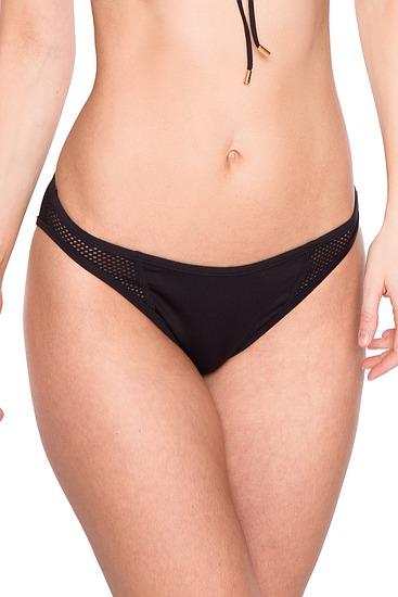 Abbildung zu Bikini-Slip (234113) der Marke Watercult aus der Serie Active Mesh