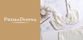 Allegra von PrimaDonna