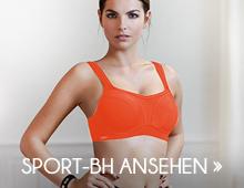 Chantelle Sport-BH online kaufen