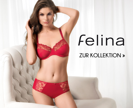 Felina Dessous