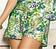 Vorderansicht zu Lingerie-Shorts ( ALC0145 ) der Marke Lise Charmel aus der Serie Jardin Artiste