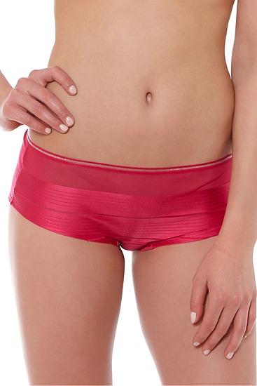 Abbildung zu Shorty (8326K10) der Marke Huit aus der Serie Dress Code