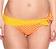 Vorderansicht zu Bikini-Slip Charme mit Umschlag ( FBA0387 ) der Marke Antigel aus der Serie La Bomb Vichy