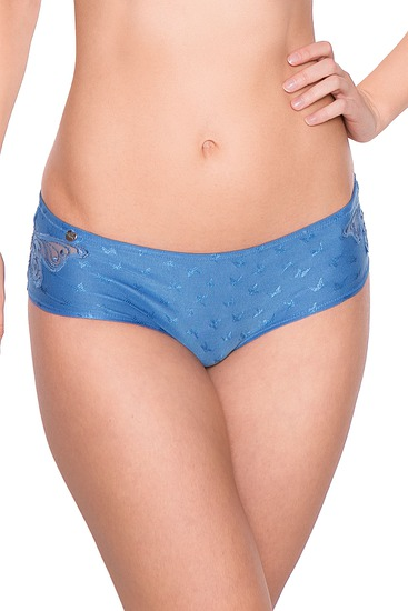 Abbildung zu Panty (62397) der Marke Cheek aus der Serie Papillons