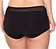 Rückansicht zu Bikini-Retroshort ( 233113 ) der Marke Watercult aus der Serie Active Mesh