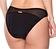 R�ckansicht zu Bikini-Slip ( 234113 ) der Marke Watercult aus der Serie Active Mesh