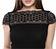 Vorderansicht zu Shirt, Fashion ( 384913 ) der Marke Gattina aus der Serie My Favorite
