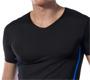 Olaf Benz Herren Unterwäsche Shirt