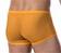 R�ckansicht zu Mini-Pant ( 106020 ) der Marke Olaf Benz aus der Serie Red 0965