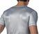 R�ckansicht zu T-Shirt, V-Neck regular ( 107445 ) der Marke Olaf Benz aus der Serie Red 1605