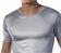 Vorderansicht zu T-Shirt, V-Neck regular ( 107445 ) der Marke Olaf Benz aus der Serie Red 1605
