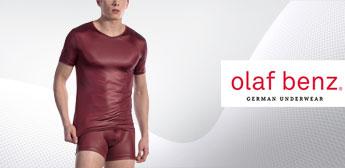 Red 1605 von Olaf Benz