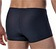 Rückansicht zu Minipants ( 107400 ) der Marke Olaf Benz aus der Serie Red 1600