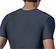 Rückansicht zu T-Shirt ( 107403 ) der Marke Olaf Benz aus der Serie Red 1600