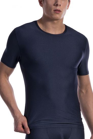 Abbildung zu T-Shirt (107403) der Marke Olaf Benz aus der Serie Red 1600