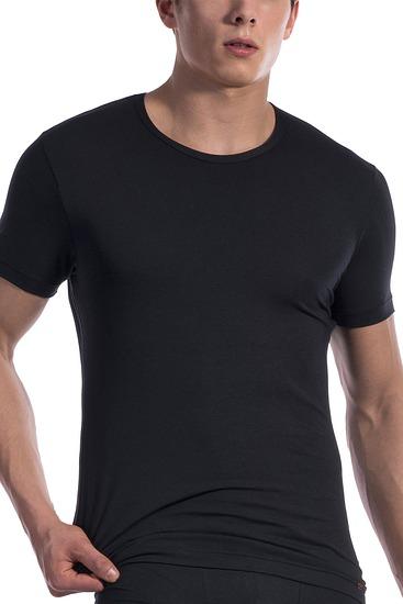 Abbildung zu T-Shirt (107417) der Marke Olaf Benz aus der Serie Red 1601
