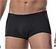 Vorderansicht zu Minipants ( 107410 ) der Marke Olaf Benz aus der Serie Red 1601