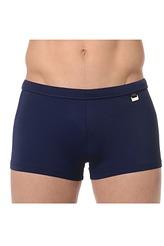 HOMMarinaSwim Shorts