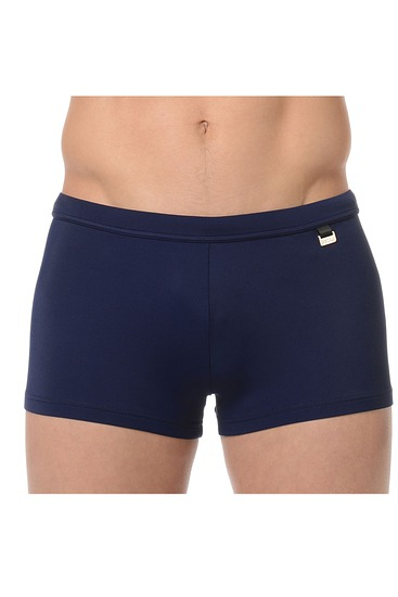 Abbildung zu Swim Shorts (360028) der Marke HOM aus der Serie Marina