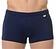 Vorderansicht zu Swim Shorts ( 360028 ) der Marke HOM aus der Serie Marina