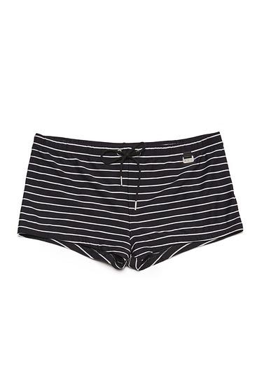 Abbildung zu Swim Shorts (400278) der Marke HOM aus der Serie Venezuela