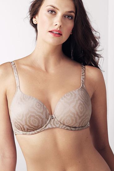 Abbildung zu Schalen-BH (5679) der Marke Rosa Faia aus der Serie Ophelia