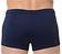 Rückansicht zu Swim Shorts ( 360028 ) der Marke HOM aus der Serie Marina
