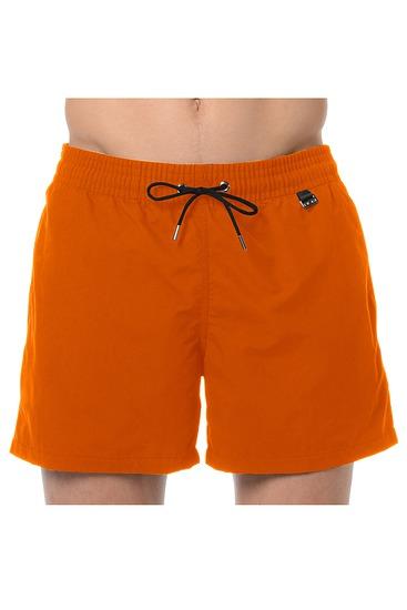 Abbildung zu Beach Boxer 01 (360021) der Marke HOM aus der Serie Marina