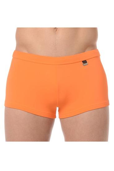 Abbildung zu Swim Shorts 01 (360029) der Marke HOM aus der Serie Marina