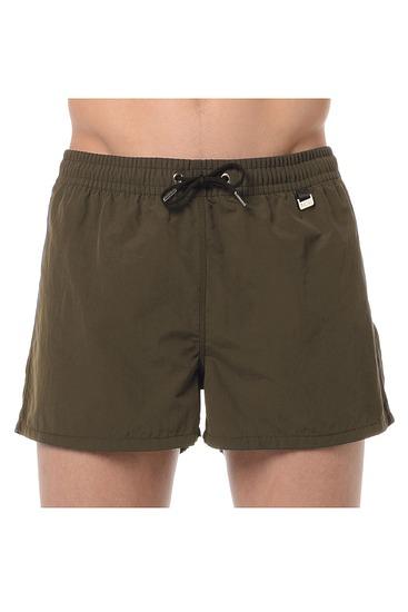 Abbildung zu Beach Shorts (360018) der Marke HOM aus der Serie Marina