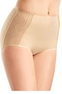 Susa Damen Shapewear Form-Miederhose