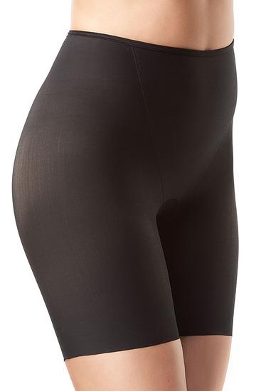 Abbildung zu Miederhose lang (5539) der Marke Susa aus der Serie Bodyforming Light