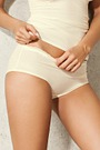 Lisca Damen Unterwäsche Pant