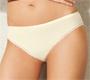 Lisca Damen Unterwäsche Slip