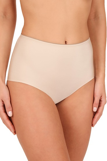Abbildung zu Highwaist Panty (815810) der Marke Conturelle aus der Serie Pure Feeling