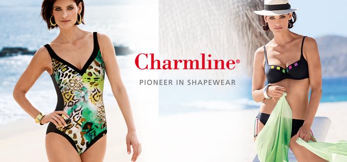 Charmline Bademode