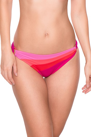 Abbildung zu Bikini-Slip (401570) der Marke Lidea aus der Serie Bahamas