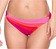 Vorderansicht zu Bikini-Slip ( 401570 ) der Marke Lidea aus der Serie Bahamas