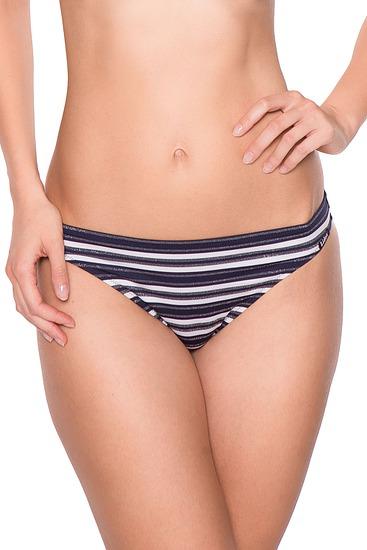 Abbildung zu Bikini-Slip (346572) der Marke Lidea aus der Serie Zeeland