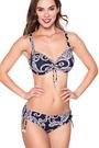 Lidea Damen Bademode Bikini