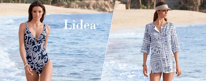 Reunion von Lidea