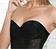 Vorderansicht zu Torselett ( 44030 ) der Marke Luna aus der Serie Honeymoon